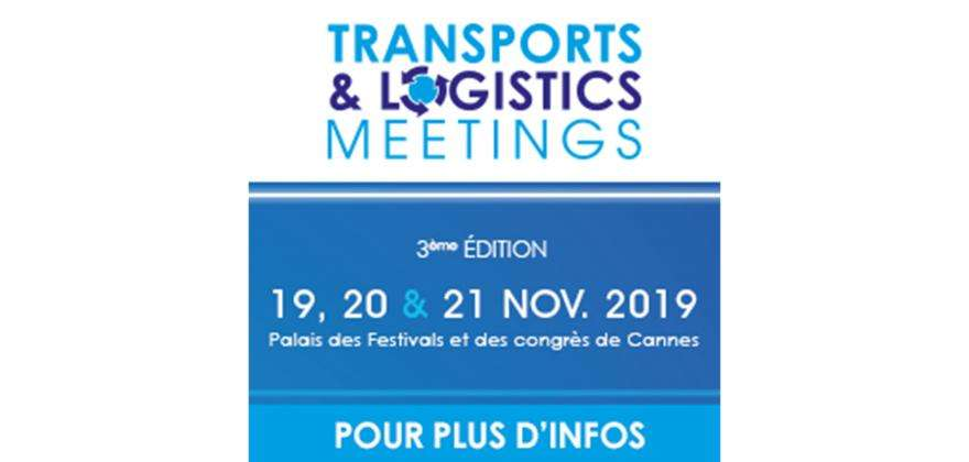 Transports & Logistics Meetings