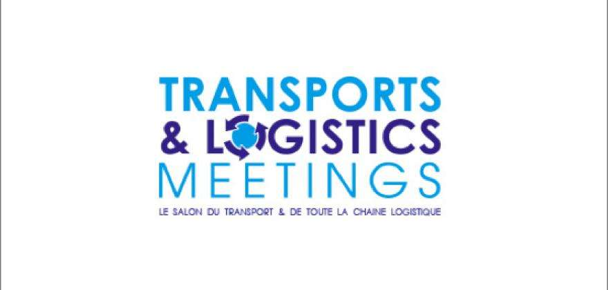 Transports y Logistics Meetings
