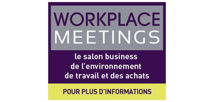 Workplace Meetings