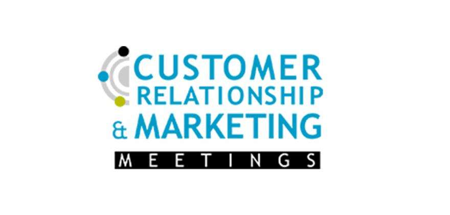 Customer Relationship & Marketing Meetings